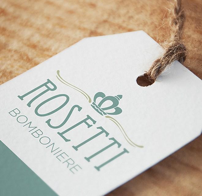 rosetti logo