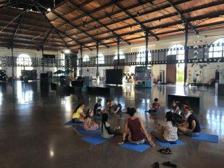 ProgettoOdisseo-Tempo-di-Mare-Ecomuseo10