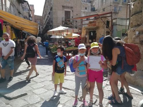 ProgettoOdisseo-Tempo-di-Mare-VisiteGuidate04