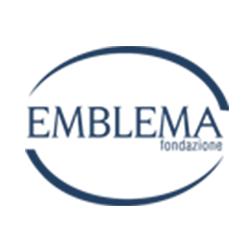 fondazione_emblema