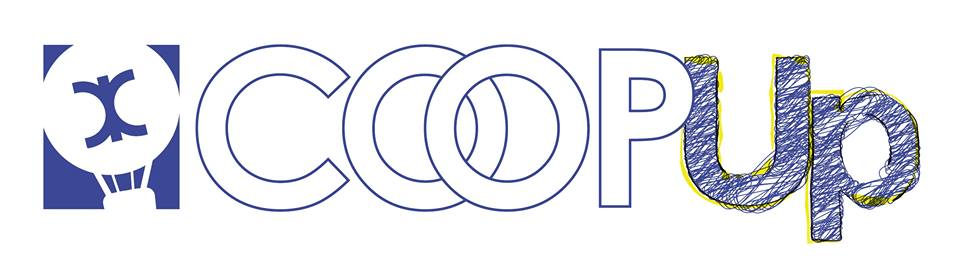 Accelerare Modelli di Business ad elevata capacità occupazionale: il laboratorio di servizi della comunità di COOP UP