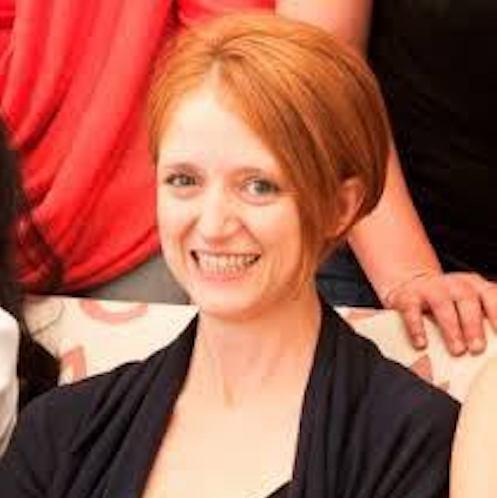 Silvia Givone