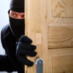 Ladri in casa : Cosa fare dopo aver subito un furto?