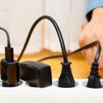 Impianto senza corrrente elettrica ? cosa succede ?