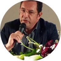 """AGOSTO 2020 RECENSIONE DEL LIBRO """" LE OMBRE DELLE VERITA' SVELATE """" DI GIOVANNI MARGARONE A CURA DI ROSALINDA DI NOIA"""