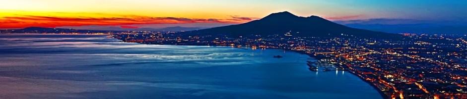 AMICO @Napoli!