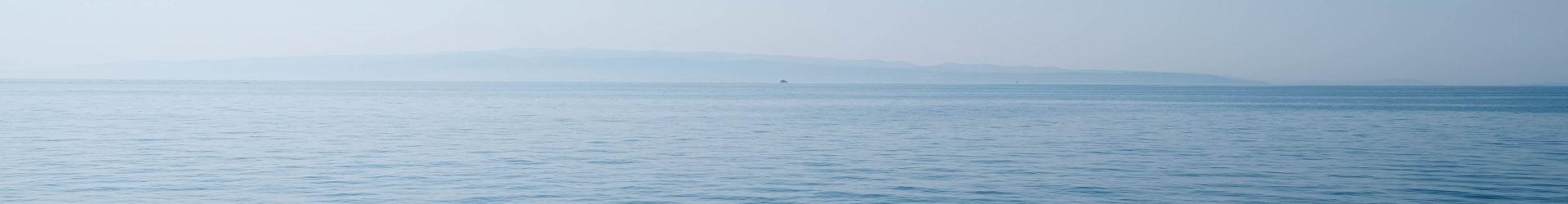 Le acque calme sono profonde