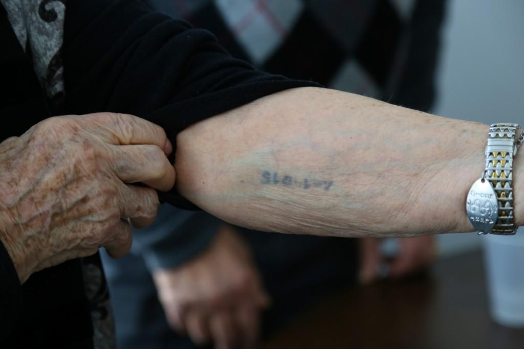 Governo Olandese Taglia Le Pensioni Per I Sopravvissuti