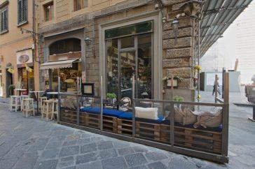 Borgo San Lorenzo, Firenze.