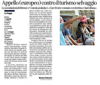 Corriere fiorentino 22 giugno 2019 - 2019-06-26 at 19-39-24
