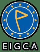 eigca-logo-shadow