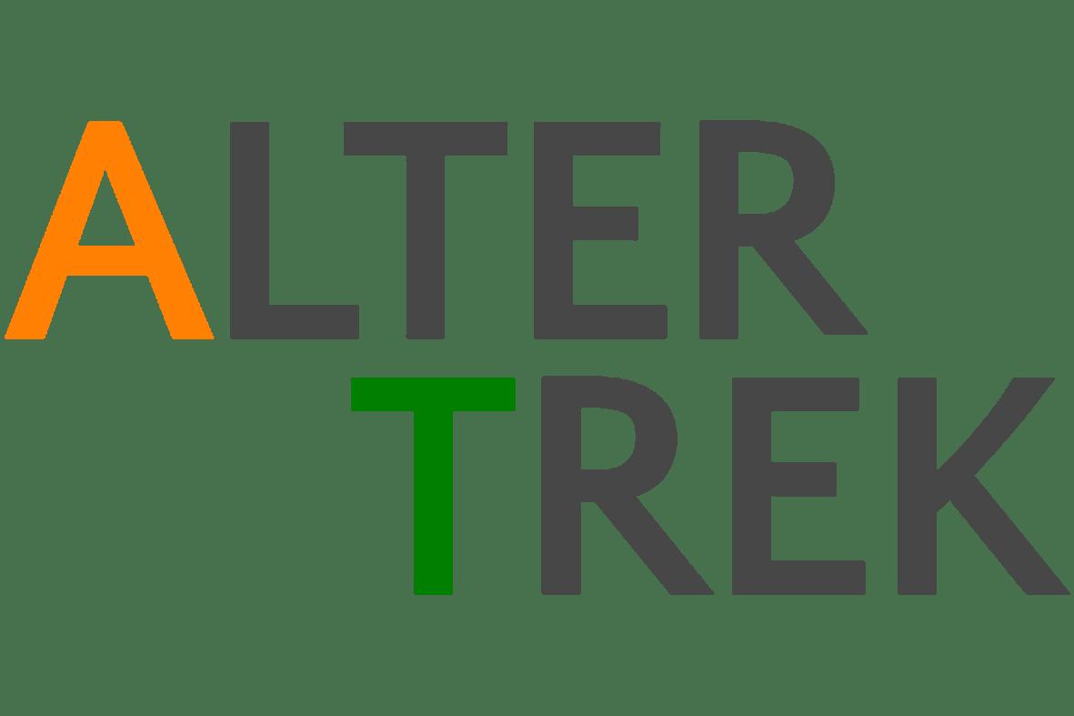 Associazione Progettoidea chiusi della verna - AlterTrek Casentino
