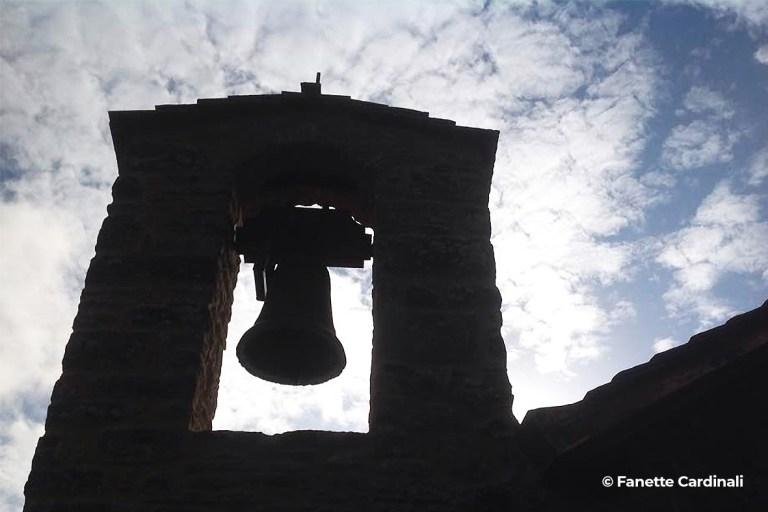 Loc. La Rocca - Progettoidea chiusi della verna (©fanette cardinali)