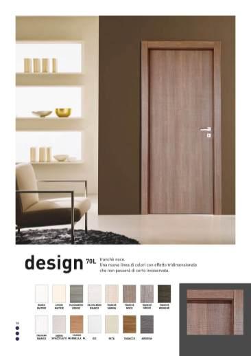 Porte-Design (12)