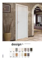 Porte-Design (14)