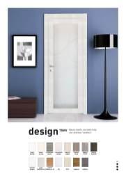 Porte-Design (17)