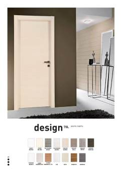 Porte-Design (18)