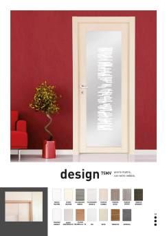 Porte-Design (19)