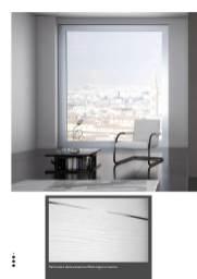 Porte-Design (2)