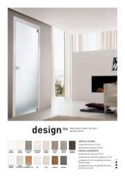 Porte-Design (23)