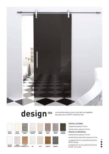 Porte-Design (25)