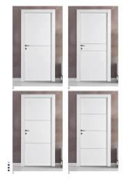 Porte-Design (28)