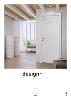 Porte-Design (5)