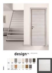 Porte-Design (8)