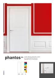 Porte-Phantos (2)
