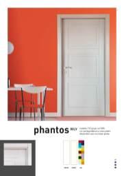 Porte-Phantos (3)