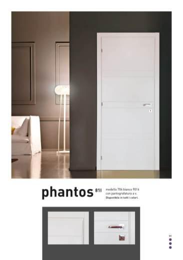 Porte-Phantos (5)