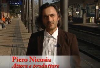 (7) Speciale Il Ritorno mp4 - YouTube (2)