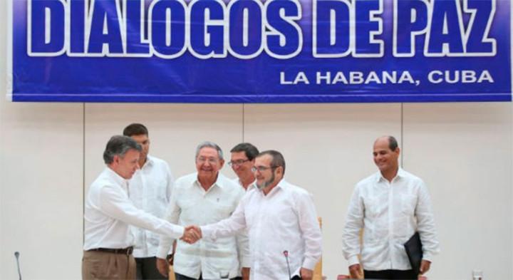 Risultati immagini per latifondisti colombiani