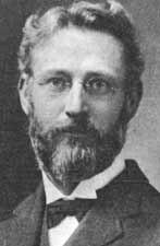 Geerhardus Vos