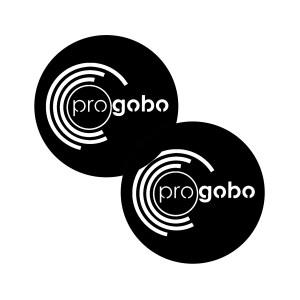 Duplicate Gobos