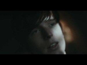 James Blake – Retrograde (Official Video)