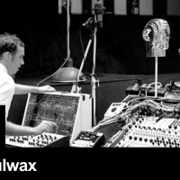 BBC Radio 1 - Essential Mix: Soulwax
