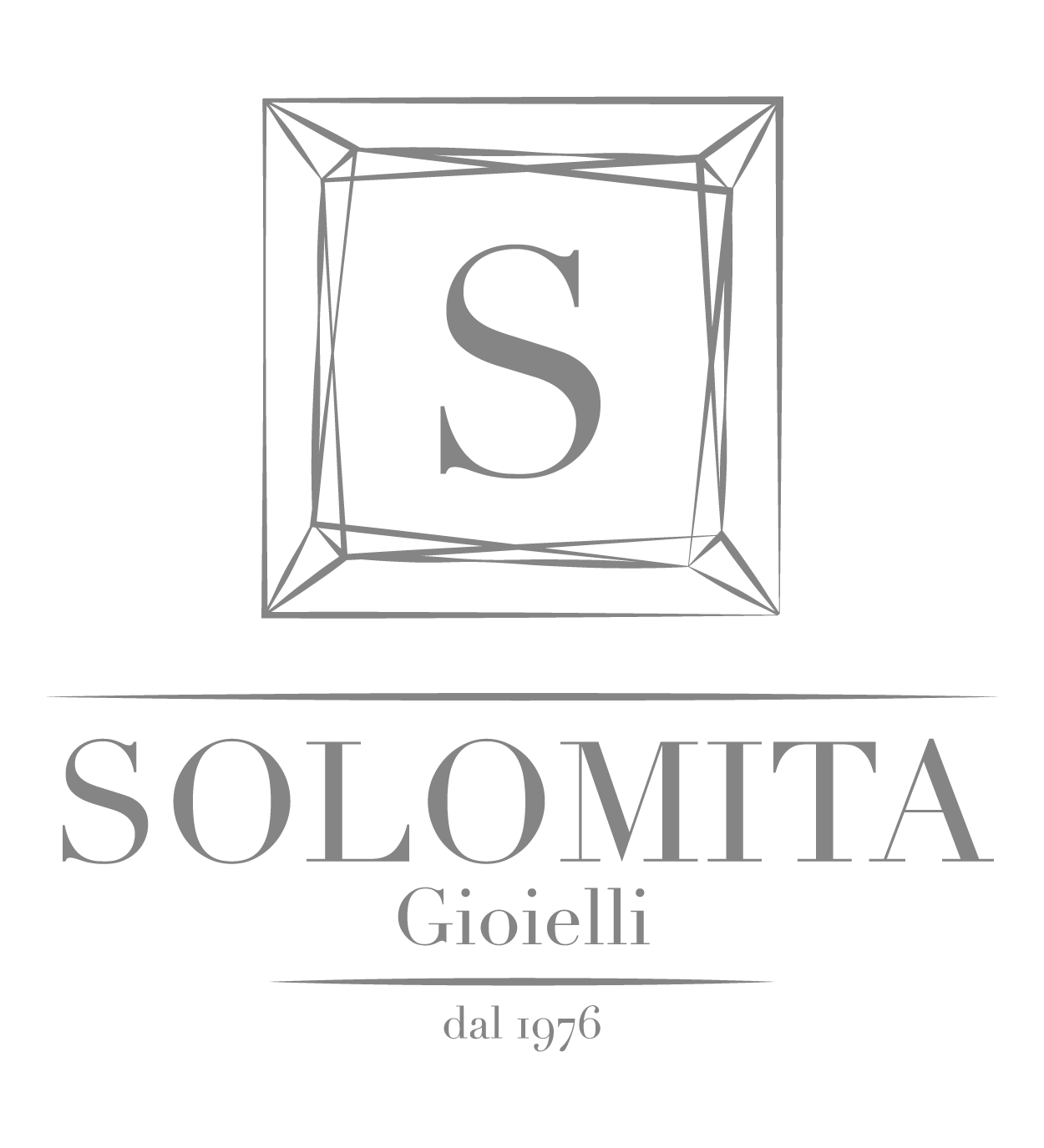 MARCHIO SOLOMITA-01
