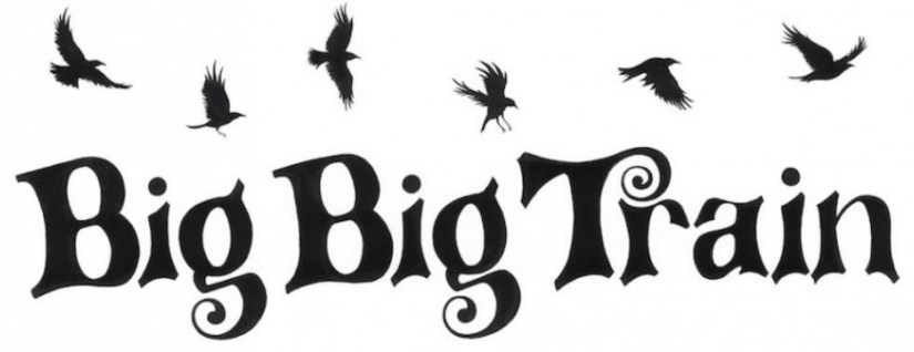 Review – Big Big Train – Wassail
