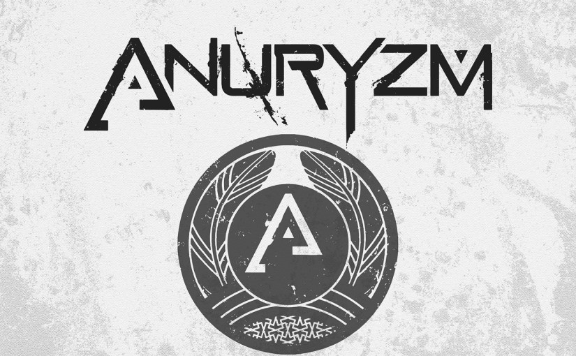 Album review – Anuryzm – All is Not For All