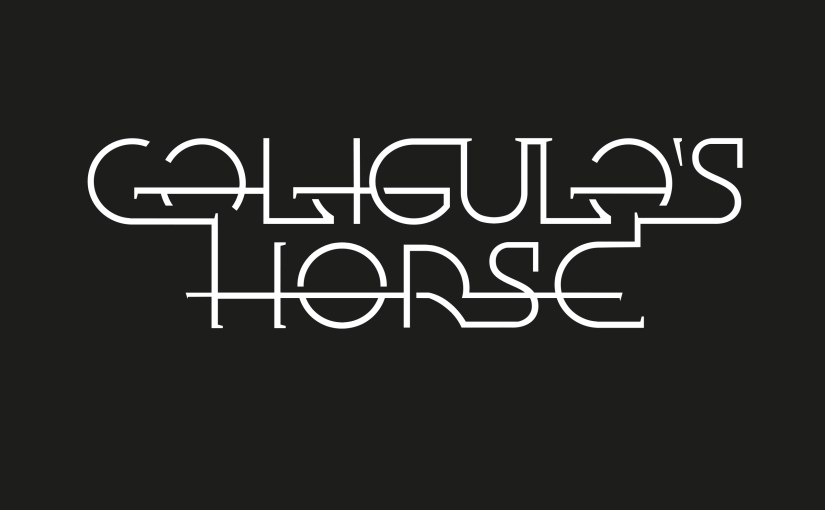 Guest Review – Caligula's Horse – Bloom – by Emma Roebuck