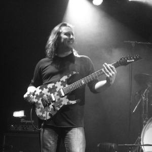 Dave 3