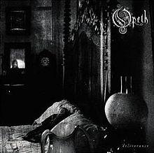Opeth-Deliverance