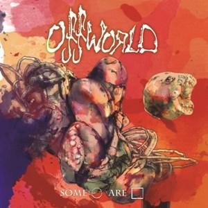 offworld-cover