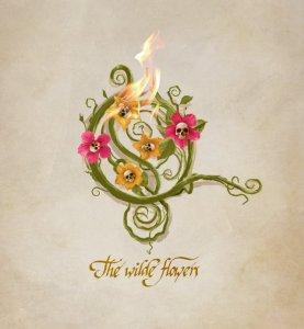 opeth-the-wilde-flowers