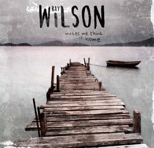 raywilson-sleeve-makes-me-feel-of-hom-small-copy