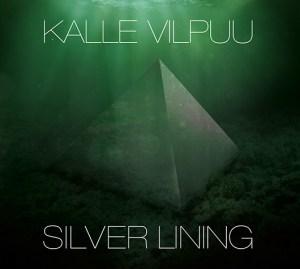 kalle-vilpuu-silver-lining
