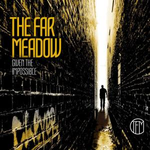 the-far-meadow-given-the-impossible