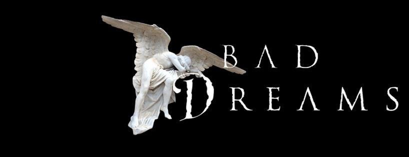 Review – Bad Dreams – Déjà vu – by Progradar