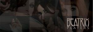 beatrix-players-banner